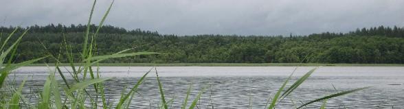 hochwasser-in-polen