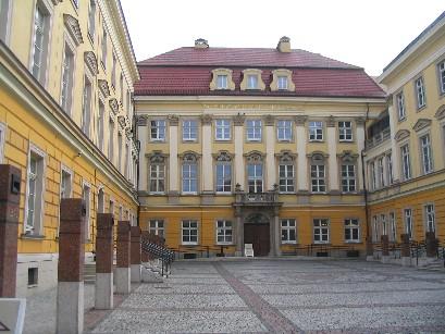 muzeum-miejskie-wroclawia