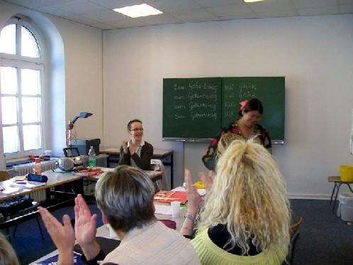 lekcja-jezyka-niemieckiego-w-vhs-euskirchen