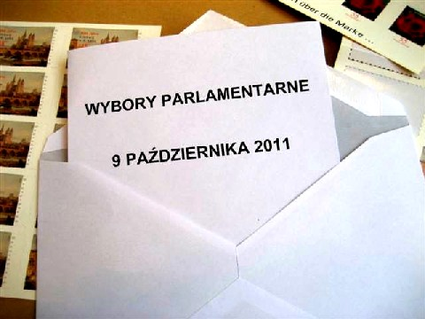 wybory-parlamentarne-2011