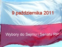 wybory-do-sejmu-i-senatu-2011