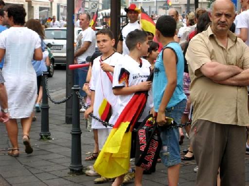 ludnosc-niemiecka