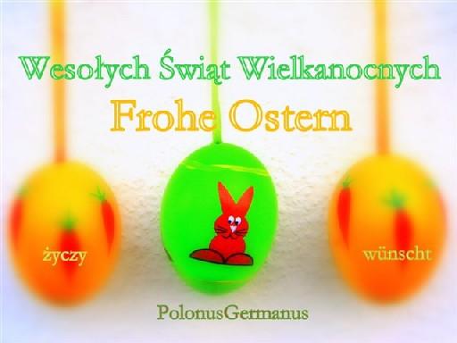 frohe-ostern-wesolych-swiat