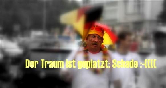 euro-2012-_niemcy-przegrali-z-wlochami