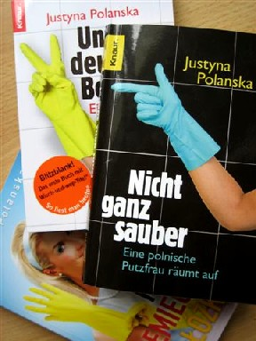 polanska-nicht-ganz-sauber