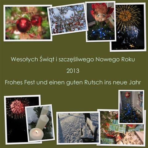 weihnachts-und-silvestergrus-2013