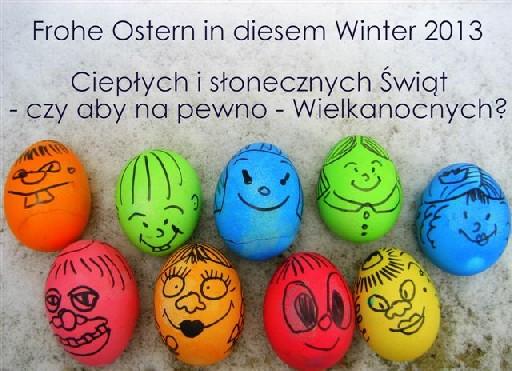 swieta-wielkanocne-2013