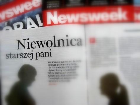 polskie-opiekunki-w-niemczech
