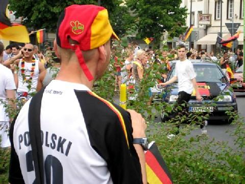 obcokrajowcy-w-niemczech