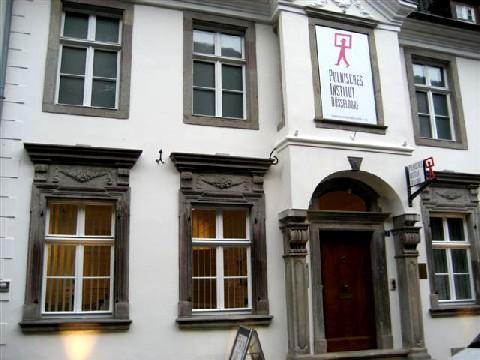 instytut-polski-w-dusseldorfie