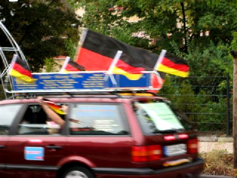 niemcy-swietuja