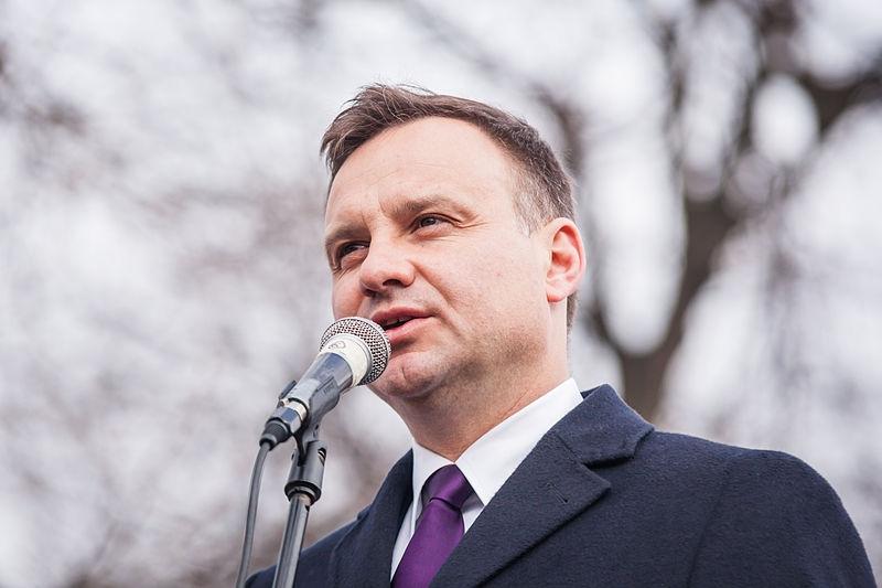 andrzej-duda_autor_radoslaw-czarnecki_quelle_wikipedia